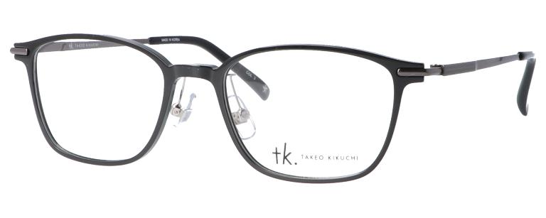 メガネ:TK(TK1062)