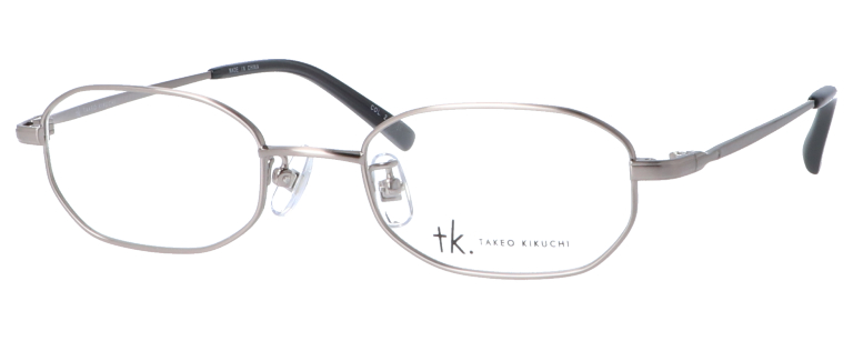 メガネ:TK(TK5004)