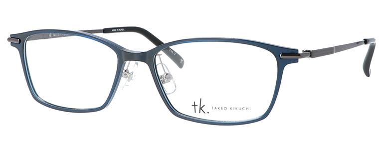 メガネ:TK(TK1063)/クーポン使用で14,400 円~