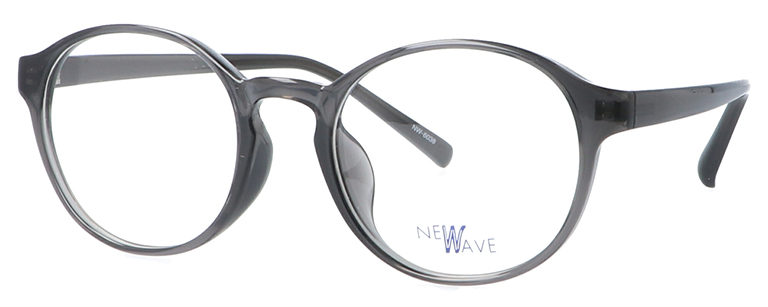 メガネ:ニューウェーブTR(NW6038)/クーポン使用で3,120 円~